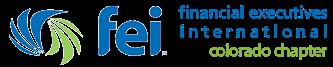 FEI_Colorado_Logo