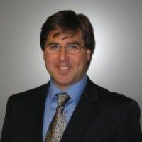 Michael D. Ackerman