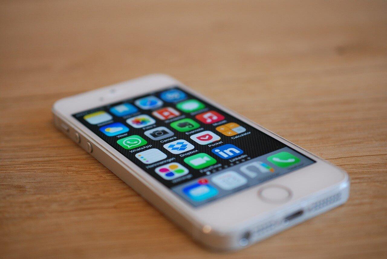 Mobile_Marketing_Blog