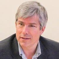 Peter Adams