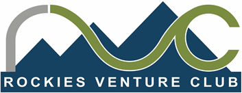Rockies-Venture-Club