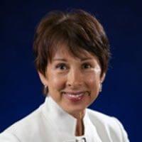 Sylvia Michiels