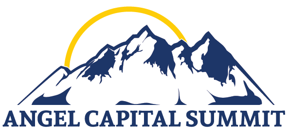 angel-capital-summit