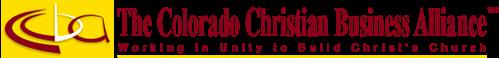 ccba-logo