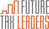 future-tax-leaders